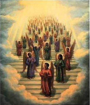 heavenly_choir